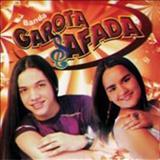 Wesley Safadão e Garota Safada - Banda Garota Safada Vol. 5