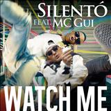 Mc Gui - Watch Me