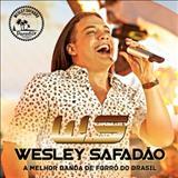 Wesley Safadão e Garota Safada - Wesley Safadão - Paradise