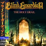 Twilight Of The Gods - The Holy Grail (Compilation) CD2
