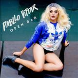 Pabllo Vittar - Open Bar [EP]