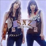 SNZ - Zunzum e Pronto