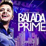 Cristiano Araújo - Balada Prime - Single