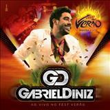 Gabriel Diniz - Gabriel Diniz #FestVeraoParaiba 2016