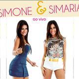 Simone & Simaria - Ao Vivo