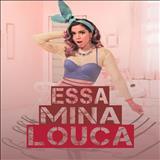 Anitta - Single Essa Mina É Louca - Anitta Part. Jhama