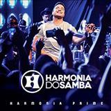 Harmonia do Samba - Harmonia Prime