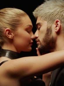 Zyan Malik libera clipe e Liam Payne faz música para Jennifer Lopez