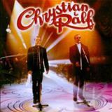 Chrystian & Ralf - Acústico 2015