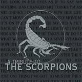Scorpions - A Tribute To The Scorpions