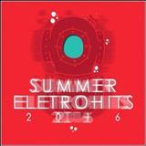 Summer Eletrohits - Summer Eletrohits 2016
