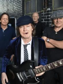 Nostalgia: AC/DC, Stones e Madonna tocam hits fora do set list há anos