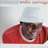 Emílio Santiago - De Um Jeito Diferente