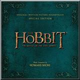 Filmes - The Hobbit - The Battle Of The Five Armies (Disc 01)