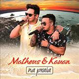 Matheus & Kauan - Na Praia (Ao Vivo)