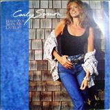 Carly Simon - Have You Seen Me Lately ?