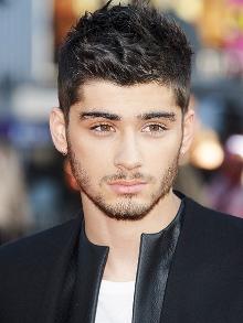 Adam Lambert e Zayan Malik, ex-One Direction estão de música nova. Ouça aqui