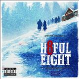 Filmes - The Hateful Eight (Soundtrack)
