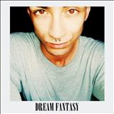 KHarlles - Dream Fantasy - Single