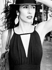 Escute aqui a nova música da Marisa Monte: 'Nu com minha Música'