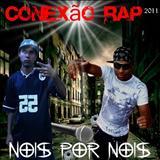 Conexão Rap - Conexão Rap