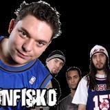 Confisko - Confisko