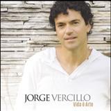 Jorge Vercillo - Jorge Vercillo - Vida É Arte
