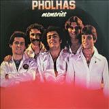 Pholhas - Pholhas - Memories
