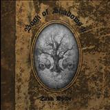 Zakk Wylde - Book Of Shadows 2