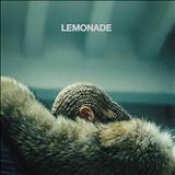 Beyhive - Lemonade