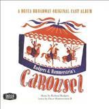 Classicos Musicais - Carousel