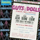 Classicos Musicais - Guys And Dolls