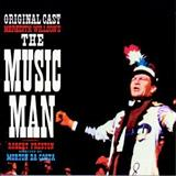 Classicos Musicais - The Music Man