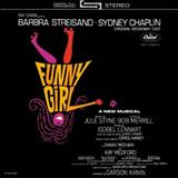 Overture - Funny Girl