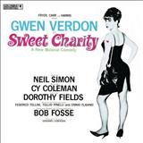 Classicos Musicais - Sweet Charity