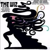 Classicos Musicais - The Wiz