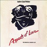 Classicos Musicais - Aspects Of Love