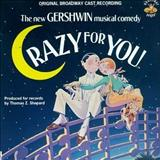 Overture - Crazy For You