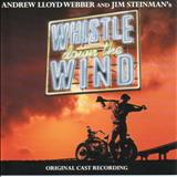 Classicos Musicais - Whistle Down The Wind