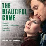 Classicos Musicais - The Beautiful Game