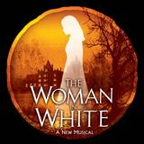Classicos Musicais - The Woman in White
