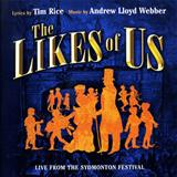 Classicos Musicais - The Likes of Us
