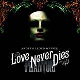 Classicos Musicais - Love Never Dies