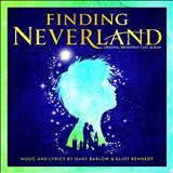 Classicos Musicais - Finding Neverland