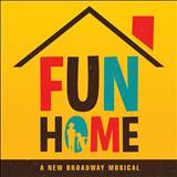 Classicos Musicais - Fun Home