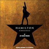 Classicos Musicais - Hamilton