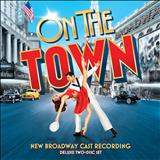 Classicos Musicais - On The Town