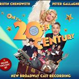 Overture - On the Twentieth Century