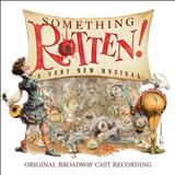 Classicos Musicais - Something Rotten!