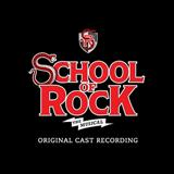 Classicos Musicais - School of Rock